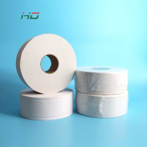 china commercial big roll toilet paper jumbo roll tissue