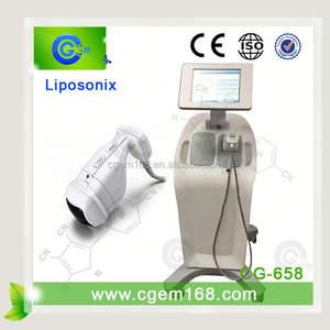 Plein corps liposuccion/graisse aspiration coût/hifu doublo hironic co