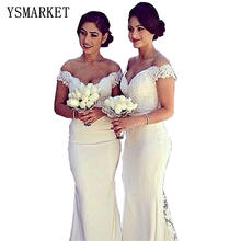 Robe de mariage V-Neck Short Sleeve Wedding Gown Bride Dress Vestido de noiva White Backless Lace A Line Wedding Dresses