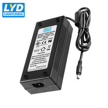 ac 100 240v 50 60hz 150w 24v 6.25a led adapter output 24v dc power supply