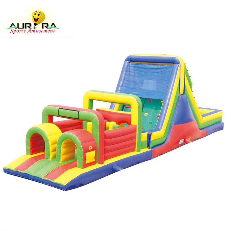inflatable obstacle, adult inflatable obstacle course, obstacle race obstacle race inflatable game
