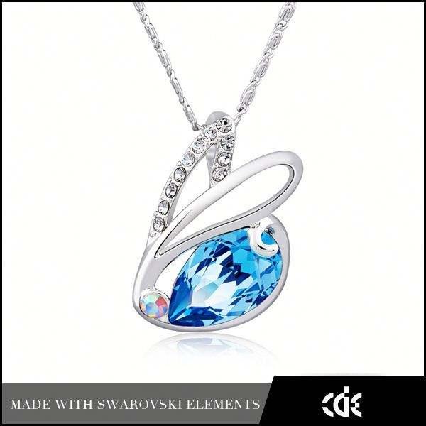 cde accessoires de mode bijoux vente en <span class=keywords><strong>gros</strong></span> lapin animal en forme de bijoux collier