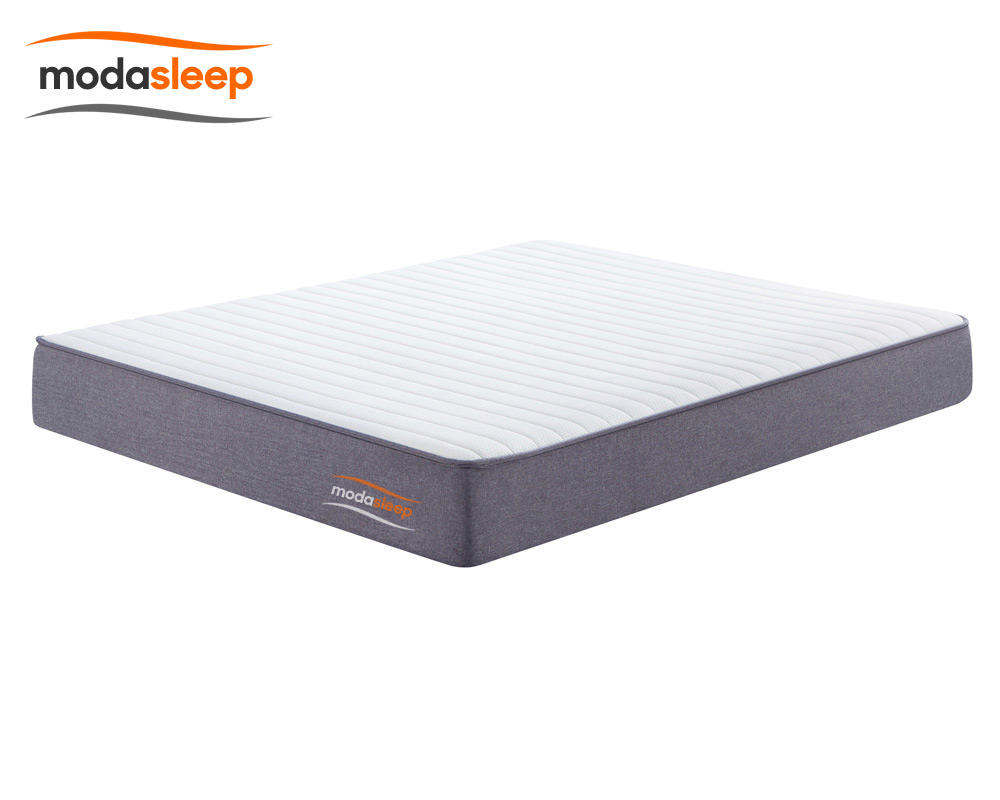 Roll casper mattress in a box viscoelastic memory foam mattress