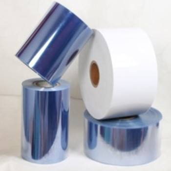 Fabrik liefern clear blue plastic <span class=keywords><strong>film</strong></span>