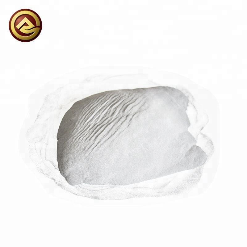 High Quality Powder stainless steel 316L powder price