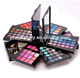 132 Colors Eyeshadow Palette Makeup Kits Make Up Professional cosmetics kit