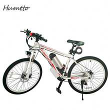 Marin Mountain Bike Chinese Manufacture For Men And Women
