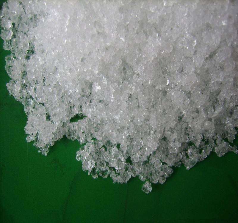 Factory reasonable Price for Calcium Nitrate Raw Material CAS 10124-37-5