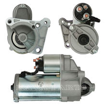 12V Car Starter For Nissan Interstar,Primastar,Primera,M001T85681,M1T8568,455959