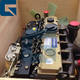 CAT 320 E320D Excavator Engine C7.1 Complete Engine Assembly
