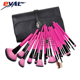 Best Seller Makeup Brush Set Kryolan