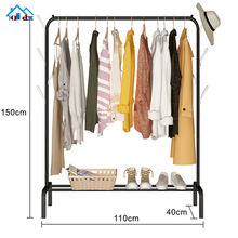 folding clothes coat buy clothes holder hanging clothes wet clothing hangers rack in bulk