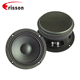 High Voice Quality Midrange 94dB 6.5'' 4ohm 50w Midbass Speaker for Pa