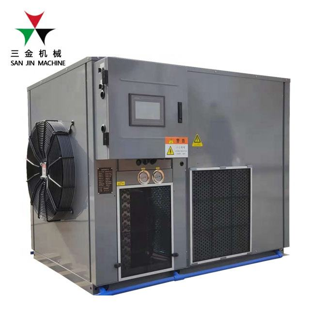 superb quality cabinet drying machine drying a range of fruit meat food vegetable drying machine