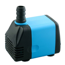 Submersible Water Pump 18w 1000L/h aquarium pump, air cooler water pump