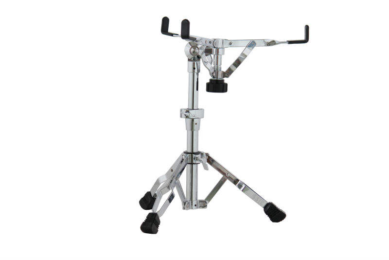 tambor de hardware snare stand produto fabricação