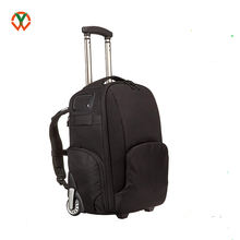 Wholesale Rolling Camera Backpack