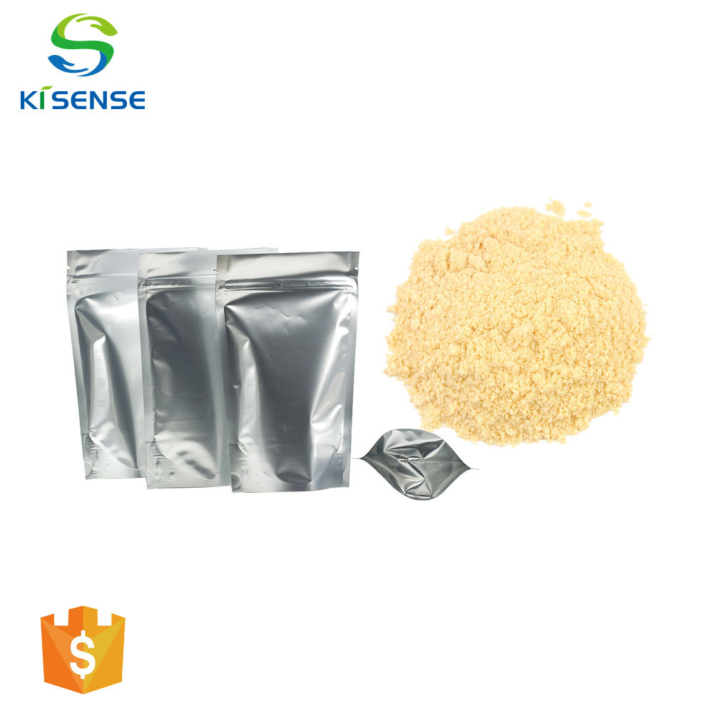 Animal feed additives bacillus licheniformis powder