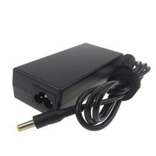 12V 5A desktop power switching adapter 60W AC DC power adapter for led light