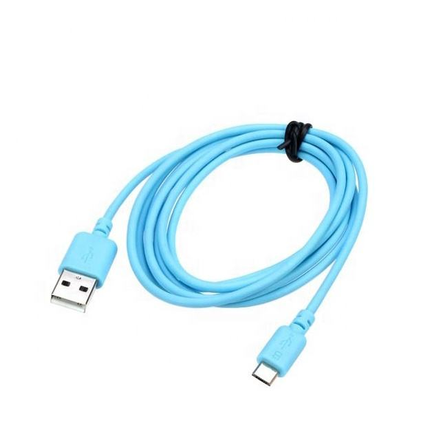 China super speed kleine usb type c verlengkabel 3.0 US002 multi snelle power charge usb-kabel android, micro usb kabel