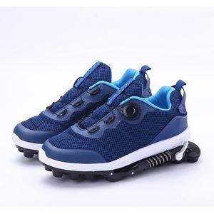 a menudo recursos humanos recuerda  mechanic shoes, mechanic shoes Suppliers and Manufacturers at ...