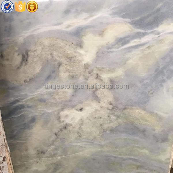 Good quality Brazil Blue sky granite