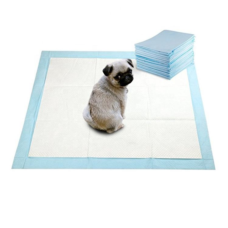 Underpad Disposable Pet Dog Cat Ect Underpad