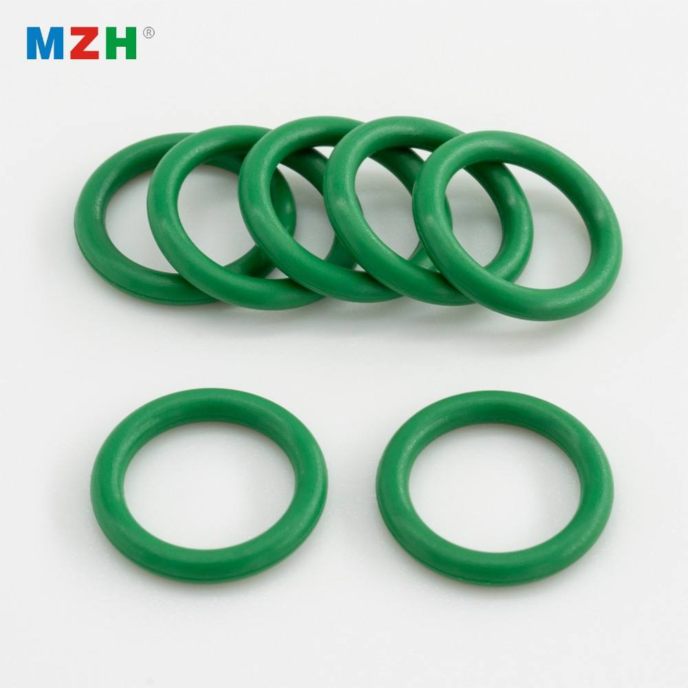 Good quality manufacturer different size and material oring o ring o-ring