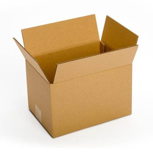 corrugated board paper packaging boxes big cardboard boxes with 5 layer