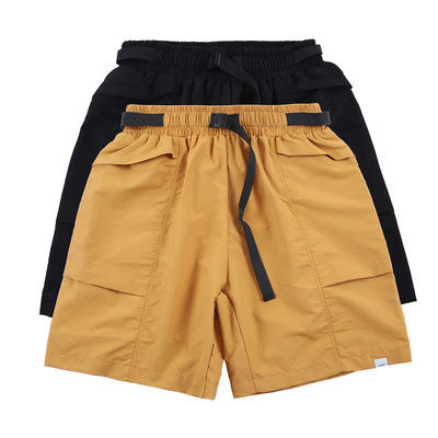 Hot Summer Item Men's Casual Shorts High Quality Short Pants For Men