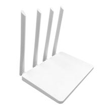zbt factory wholesale 300Mbps home wireless wifi router