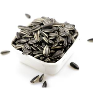 Dried best quality dried buyers sunflower seeds