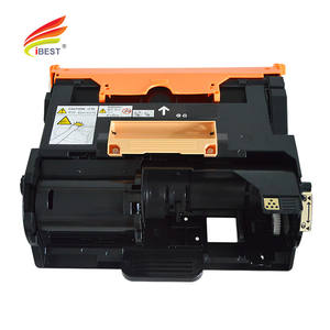 C13S051228 Remanufactured Imaging Drum Unit Compatible Epson WorkForce AL-M300 Black Printer