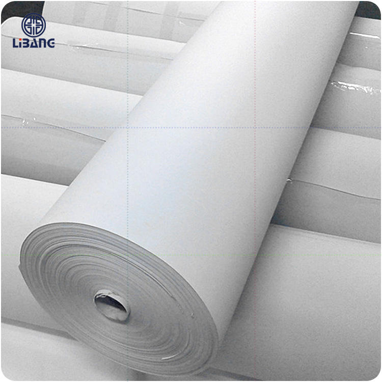 Woven dye sublimation blank inkjet fabric polyester canvas roll for oil painting