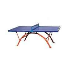 GRAD table tennis Table Ping-pong Table