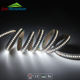 Custom Dual White Cri 97 5600K 20M Smd Prices 24V 12V 2216 50M Flexible Led Strip Light