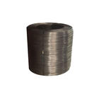 shandongguoyi industrial grade Good quality and factory direct price pure seamless metal calcium flux cored welding wire