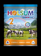 Holsum Infant Formula
