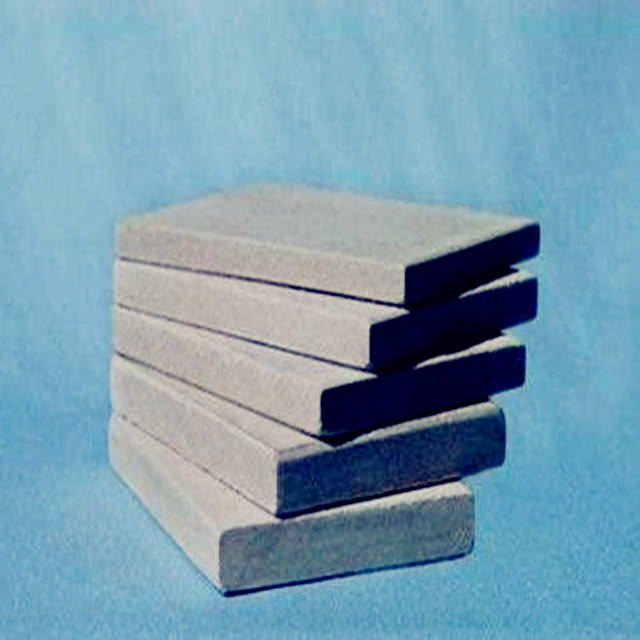 Fire Rated Fibre Reinforced Calcium Silicate Board