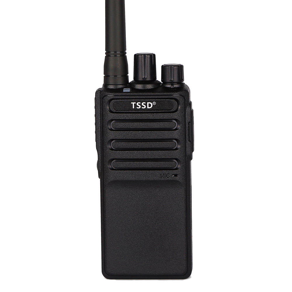 Amazon is Hot selling CE FCC two way radio approved handy talkie walkie walkie talkie China Best Manufacturer