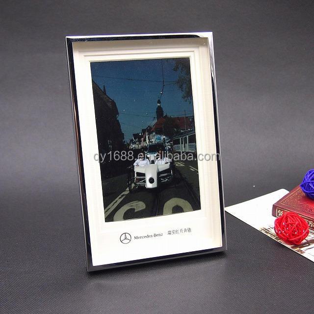 Dijital fotoğraf frame/aile fotoğraf çerçevesi araba dekorasyon