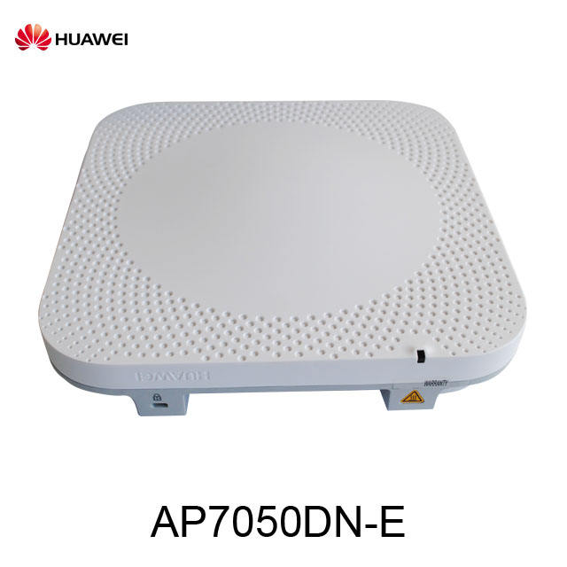 Große Auswahl Huawei AP7050DN-E Wimax Access Point In Wand