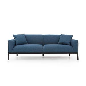 Italian Sofa Brand Suppliers