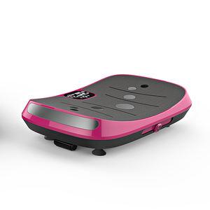 Hot Selling 4D Vibration Plate Vibration Machine Body Shaker Body massage vibration machine