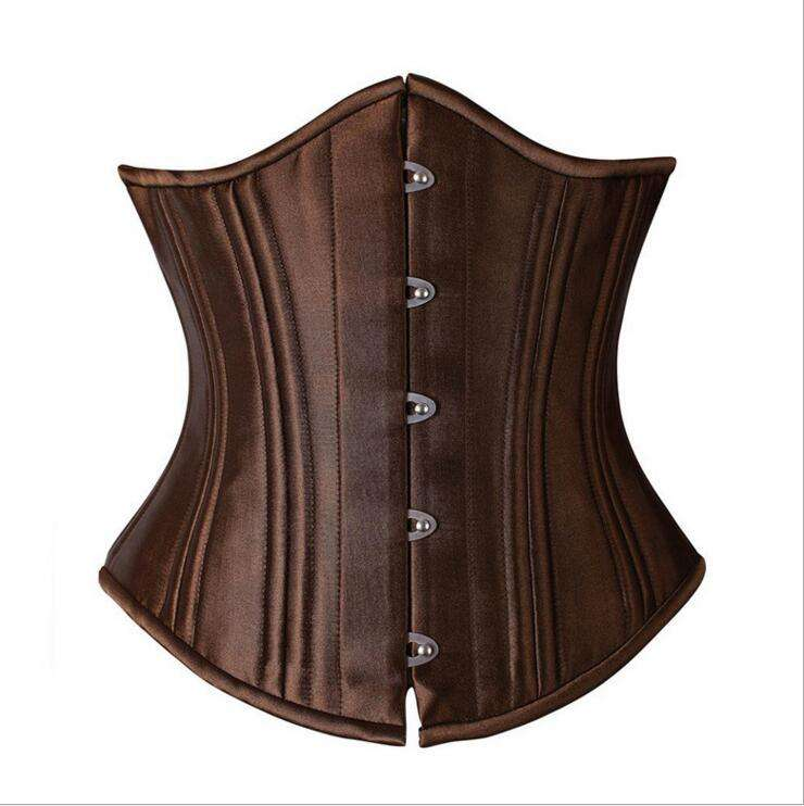 2017 Cheap Wholesale Women China Nice Body Shaper Sexy Medical Corset Sexy Traditional Corset For Women