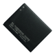 China mobile phone battery manufacturer for Lenovo BL171 A390T Mobile Phone Battery