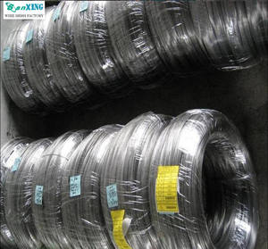 Factory price bright 201 304 급 stainless steel wire 대 한 \ % sale
