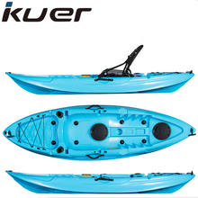 cheap price good quality china kayak for 1 person seat