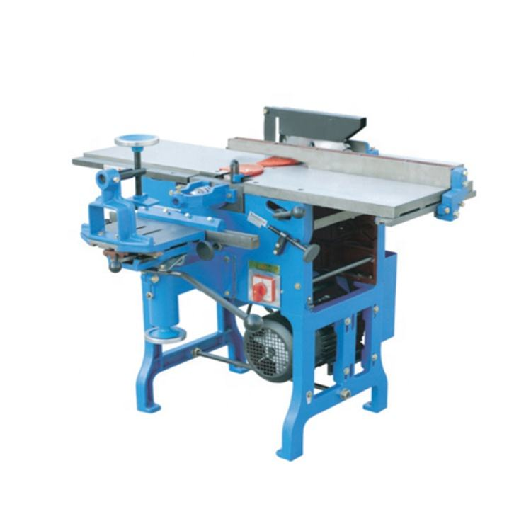 MQ442 combined universal wood machine woodworking combination machine