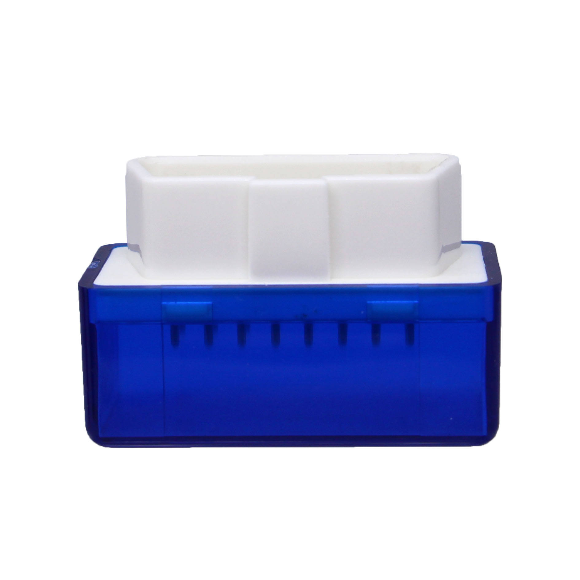 MINI ELM327 Bluetooth OBD2 V1.5 conector